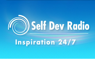 Self Dev Radio - Self Growth Radio